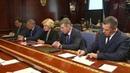 ВРоссии увеличено количество бюджетных мест ввузах технических всфере образования имедицины Новости Первый канал