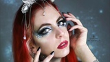 41519 - New Dark Electro, Industrial, EBM, Gothic, Synthpop - Communion After Dark