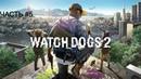 Прохождения Watch Dogs 2 - Частъ 5 Крах — New Dawn