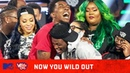 DC Young Fly vs. Desiigner 😂 A Battle You Need To See | Wild 'N Out | NowYouWildOut