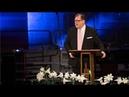 Resurrection : A Bridge to the Father | Pastor Steve Dixon | April 21, 2019