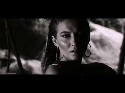 Inviron - Voice Of Angel (Original Mix) ™(Trance Video) HD