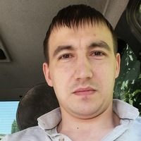 Денис Абдулин