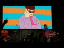 Oliver Tree Concert In San Diego CA Music Box 2019