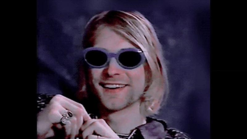 [FREE] Nirvana x Lil Peep Type Beat Shelter - Grunge Rock Instrumental