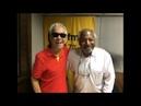 O samba pede passagem Moisés da Rocha e Edil Pacheco