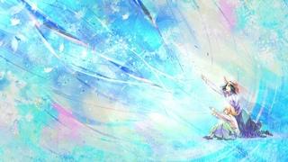 SymphonicSuite[AoT]Part2-6th:ThanksAT Attack on Titan Season 3 OST - Hiroyuki Sawano