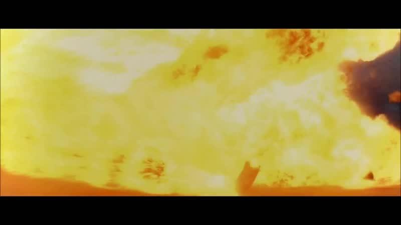 Перл Харбор Wishmaster HD 1080 Nightwish Wishmaster Pearl Harbor HD 1080 1080 X 1920 mp4
