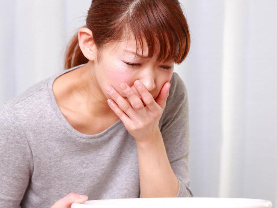 Что такое рак брюшной полости?