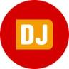 DJ KOTH - Discover The Secret (Original Track)