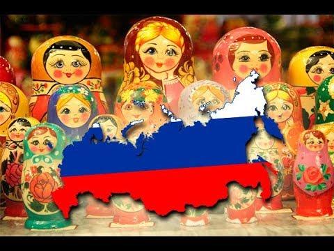 🔑Слом системы. 🏡 Выход для России. 🌈 Утопия или реальность