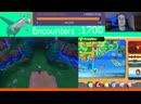 1700 ENCOUNTERS IN SHINY LATIOS HUNTING STREAM 16 Pokemon Omega Ruby Lets Play Ep 24