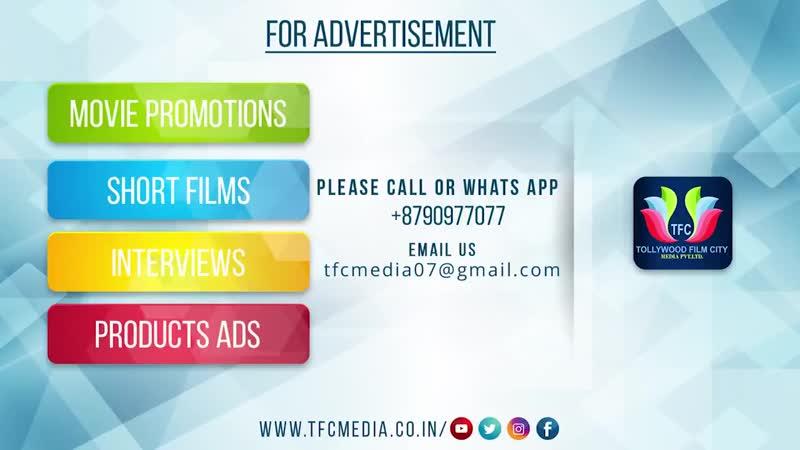 Kobbari Kobbari Video Song _ Takkari Telugu Movie _ Nithiin _ Sadha _ TFC Telugu_HD.mp4