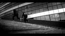 'СУДЬБА' Мотивационный ролик MMA (А.Яковлев, А.Прокофьев) ONEDAR FILMS