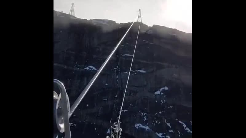 Линии электропередач через Гренландию kbybb ktrnhjgthtlfx xthtp uhtykfylb.