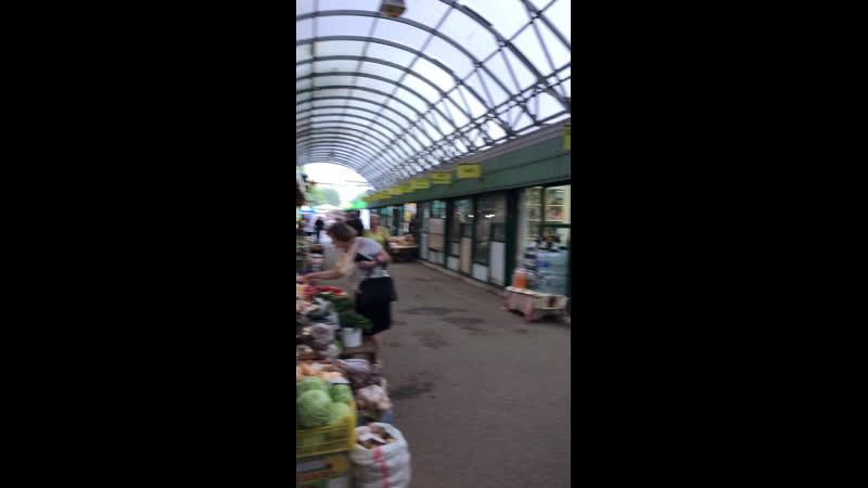 Магазин Пультов   Казань