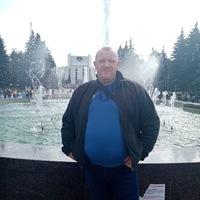 Анатолий Ярушевский
