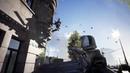 Battlefield 5 Official Gamescom Trailer Devastation of Rotterdam