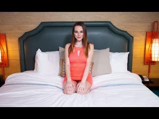 18 years old [pornmir, порно вк, new porn vk, hd 1080, all sex, hardcore, casting, amateur, blowjob, swallow]