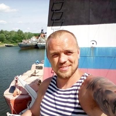 Mark Владимирович