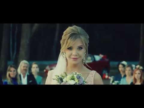 Супер песня! Кабриолет-Ленинград (премьера клипа)