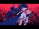 【Anime】Reiri The Vampire: Hypnotizes and bites