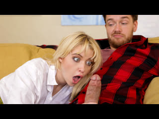 [thatsitcomshow] chloe cherry - married with issues love and bananas newporn2019