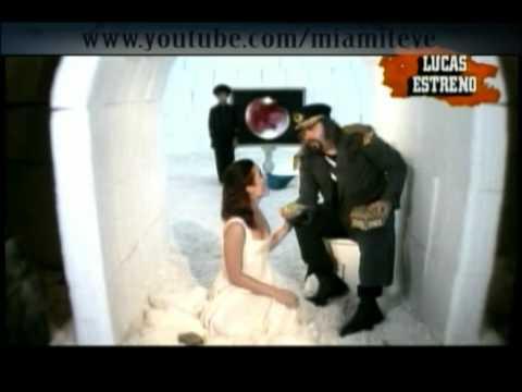 Diana Fuentes y Carlos Varela - Luna de Vino Tinto - HQ