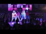 Dream Team. Выступление в НК Лица 12.04.19. Choreo by Alinka Beauty