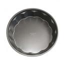 Форма для выпечки Bekker круглая BK-6660 - Товары для кухни - Формы и аксессуары для выпечки