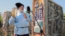 КАЗАКИ В БЕРЛИНЕ Девятое видео проекта еще10песенатомныхгородов Музыкавместе