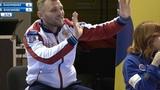 Лучшие моменты Чемпионата России по самбо в Казани-2019