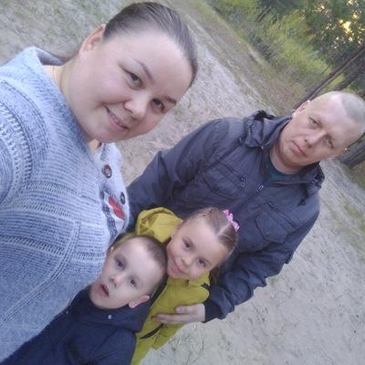 Вадим Черных