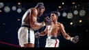 Muhammad Ali NEVER GIVE UP Motivational Video