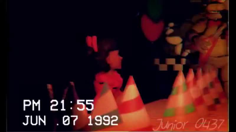 (FNAF) jun.07 1992 tape_HIGH.mp4
