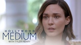 Odette Annable Gains Closure About Late Friend Hollywood Medium with Tyler Henry E!
