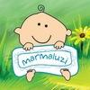 Мармалузи. Мир Здорового Ребенка