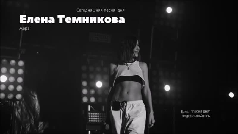 VIDEO-2019-07-16-04-01-22.mp4
