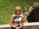История Лопухинского сада