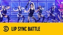 Tom Holland Performs Rihanna's Umbrella | Lip Sync Battle