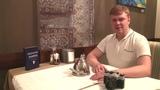 Псевдосоциальный успех Сергей Андреев