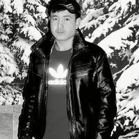Rustam Abdullaev