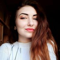 Соня Дзиова
