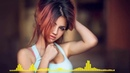 Новинки Хиты 2019-Русский песенный альбом 2019 года-Русский музыкальный клуб 2019