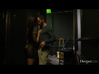 Gina Valentina [порно, HD 1080, секс, POVD, Brazzers, +18, home, шлюха, домашнее, big ass, sex, минет, New Porn, Big Tits]