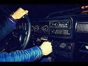 Rza Sade ft Ali Lenkeranli Gelen Yox Geden