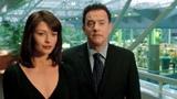Romantic Candlelight Dinner with Catherine Zeta-Jones The Terminal (2004) Film