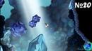 Aquaria - 20 - Ледяная пещера