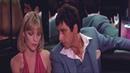 Scarface - Elizabeth Daily - Shake It Up