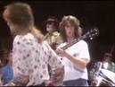 Johnny Wakelin In Zaire 1976 ORIGINAL